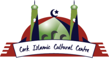 Cork Islamic Cultural Centre